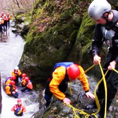 Trainee-outdoor-pursuits-instructor-course